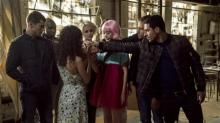 Porn Site Offers to Produce 'Sense8' Season 3 After Netflix Cancellation