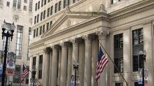Wall Street, cosa comprare se la Fed continua ad alzare i tassi
