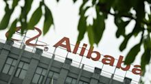 MARKETS: Dow, S&P 500, Nasdaq close lower after late-day selloff — YF Premium is bullish on Alibaba (BABA)