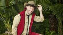 Who is Andew Maxwell? All you need to know about I'm A Celebrity 2019 contestant