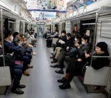 Asia virus latest: Japan proposes state of emergency, Singapore quarantines dorms