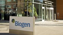 Analysts point to potential Biogen M&A options after Alzheimer's failure