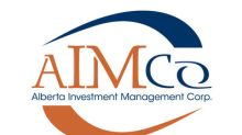 AIMCo Announces Significant Investment in Ikkuma Resources