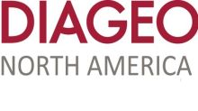 Diageo North America Continues to Champion Inclusion and Diversity Every Day