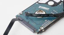 iPhone Billionaire Gou Erupts at 'Wrongful'Microsoft Lawsuit