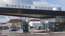 Disney Inks Long-Term Deal to Occupy Most of Pinewood Studios