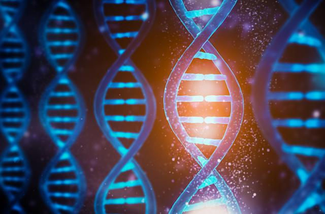 NVIDIA and Harvard researchers use AI to make genome analysis faster and cheaper