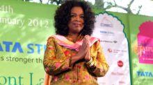 Happy Birthday Oprah Winfrey: 10 Powerful Quotes by Her