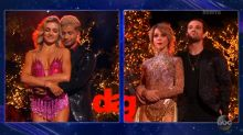 'Dancing With the Stars' finale: It's a mirrorball miracle for…