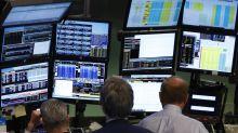 Lo Zew non anima le Borse: cautela alla vigilia della Fed