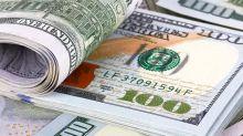 El dólar oficial y el bursátil siguieron subiendo: ¿qué pasó con el blue?