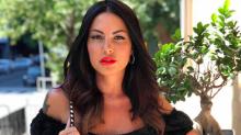 L'ex agente di Pamela Prati annuncia un libro e un film sul caso Mark Caltagirone
