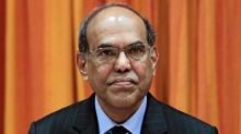 INX Media case: Everything was clear in papers, ex-FIPB chairman Subbarao tells ED
