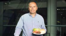 【你敢試嗎?】初創企業Mosa計劃於2021年生產「人造肉」