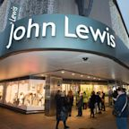 Best John Lewis Black Friday and Cyber Monday UK deals today