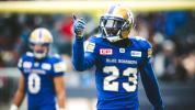 Steinberg's MMQB: Defence wins championships