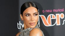 Bigger than the Kardashians: Bitcoin searches top Kim K, study says