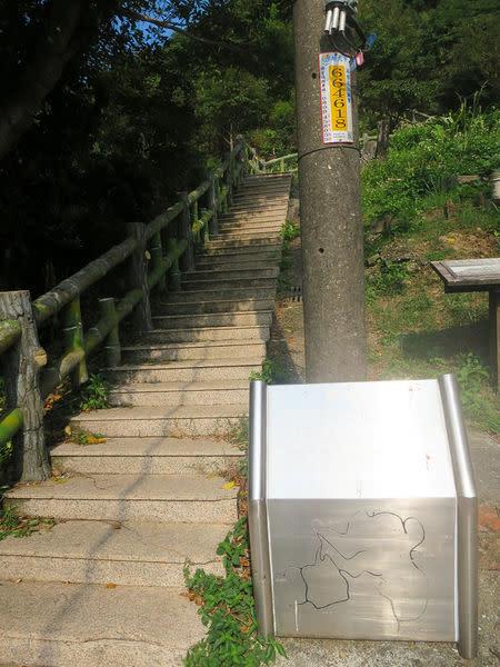 無耳茶壺山登山步道02.jpg