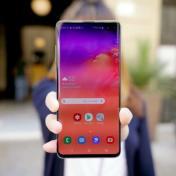 Samsung 將在 8 月 5 日的 Unpacked 活動中公佈五大新品