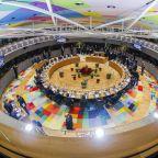 EU to use Arab League summit to raise Saudi Arabia concerns