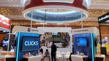 Singtel, Grab join forces for Singapore digital bank licence