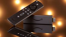 The media streamers and soundbars to buy this holiday season