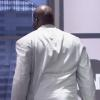 This Meme Made Shaquille O'Neal Walk Off 'NBA on TNT'