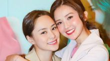 Twins' Gillian Chung and Charlene Choi to star in a new series