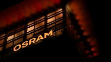 Osram labour reps reaffirm opposition to AMS takeover offer
