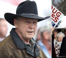 No One Knows Who Will Win Alabama's Senate Election