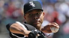 Heeere's José: How White Sox ace José Quintana became a star, MLB's top trade target