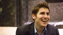 La nueva empresa de Eduardo Saverin, el hispano fundador de Facebook