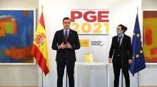 La cesión de Podemos al PSOE que beneficia a los 'cayetanos' menos pudientes
