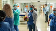 ¿Es España la nueva Italia? Similitudes y diferencias en la gestión de la crisis del coronavirus