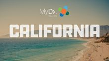 MyDx Secures City and State Legal Cannabis Manufacturing and Distribution for Its MyDx360 Customers