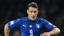 'Release clause or nothing' - Mihajlovic says Belotti staying with Torino unless €100m is met