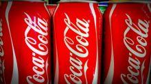 Coca-Cola Stock Rises on Impressive Q1 Results