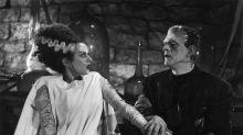 Bill Condon eyed to direct Universal's Bride of Frankenstein reboot
