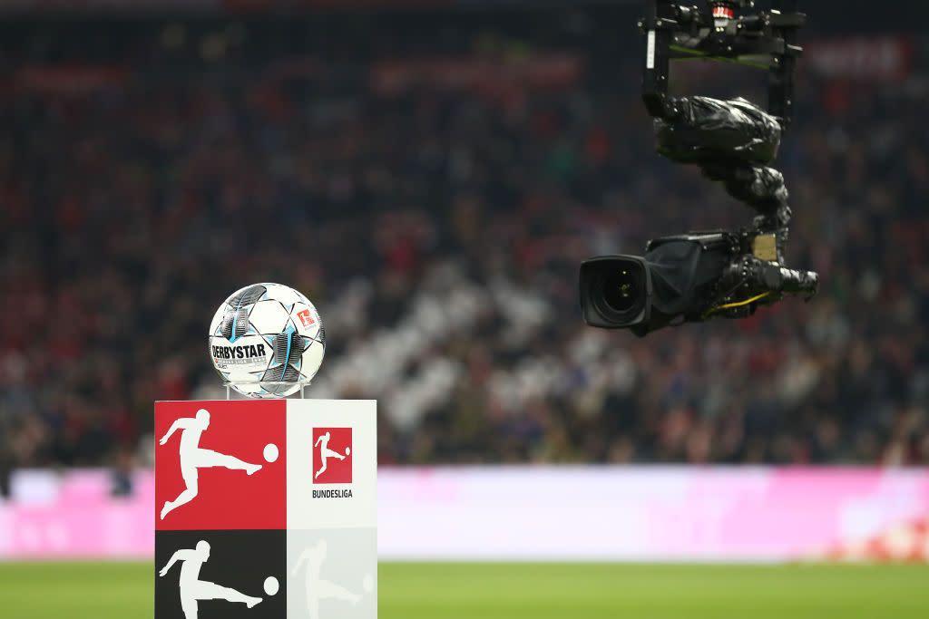 2 Liga Im Free Tv