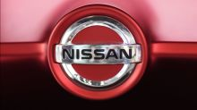Nissan has raised $7.8 billion from creditors since April