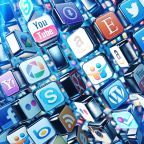Can data science save social media?