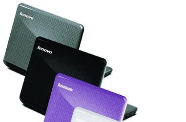 Lenovo gets official with mildly refreshed IdeaPad S10-2 netbook