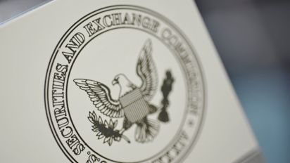 SEC brings its ICO crackdown out into the open
