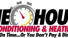 Summer Temperatures Increase Homeowners' Appreciation of Air Conditioning