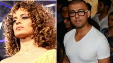 Kangana Ranaut: I love azaan but Sonu Nigam's opinion should also be respected