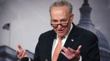 Deal reached on US spending, shutdown likely averted