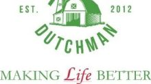 The Green Organic Dutchman Appoints Chief Science Officer