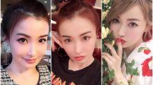 日本名模「平子理莎」47歲 外貌與真實年齡不符