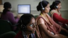 Gender, caste and geographies determine how Indians use their time:Time Use Survey