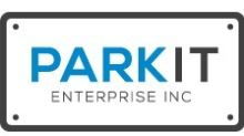 Parkit Announces Management Changes & Results of AGSM